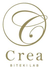クレア ロゴ